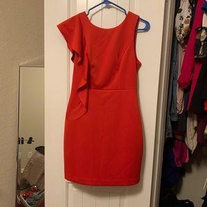 Gianni Bini dress for sale